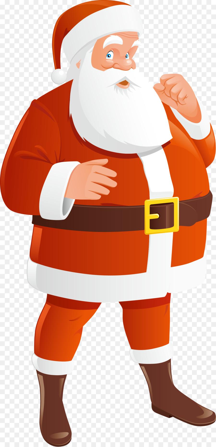 Descarga gratuita de Santa Claus, Santacon, La Navidad imágenes PNG