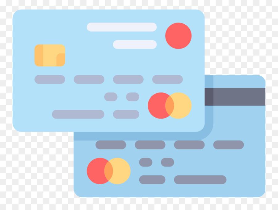 Descarga gratuita de Tarjeta De Crédito, Tarjeta De Débito, Tarjeta De Cajero Automático Imágen de Png