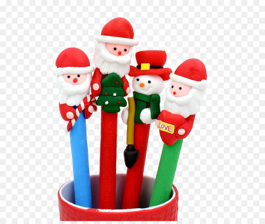 Descarga gratuita de Santa Claus, Muñeco De Nieve, La Navidad imágenes PNG