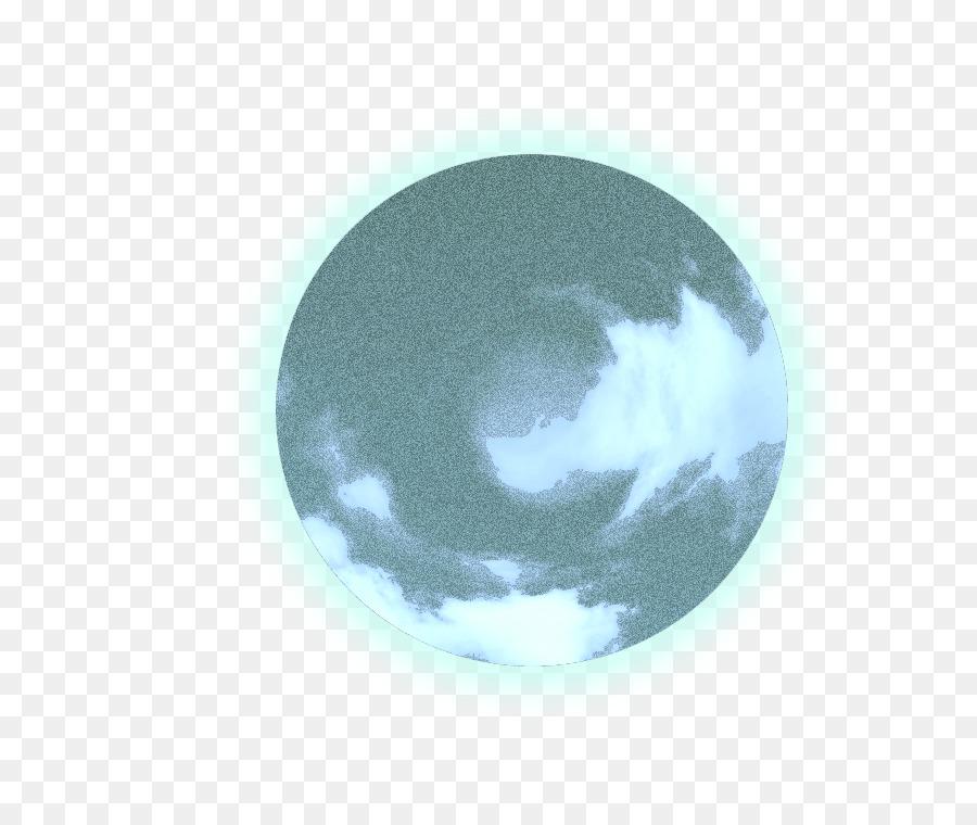 Descarga gratuita de Luna, Luna Azul, Descargar imágenes PNG