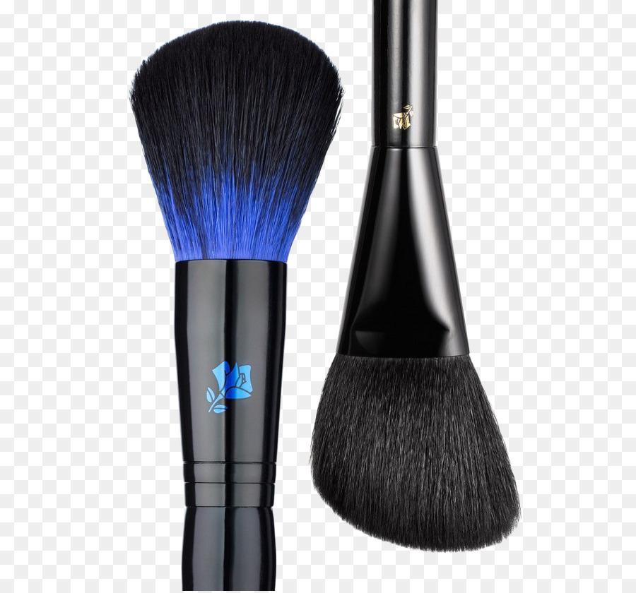 Descarga gratuita de Fundación, Cosméticos, Pincel De Maquillaje Imágen de Png