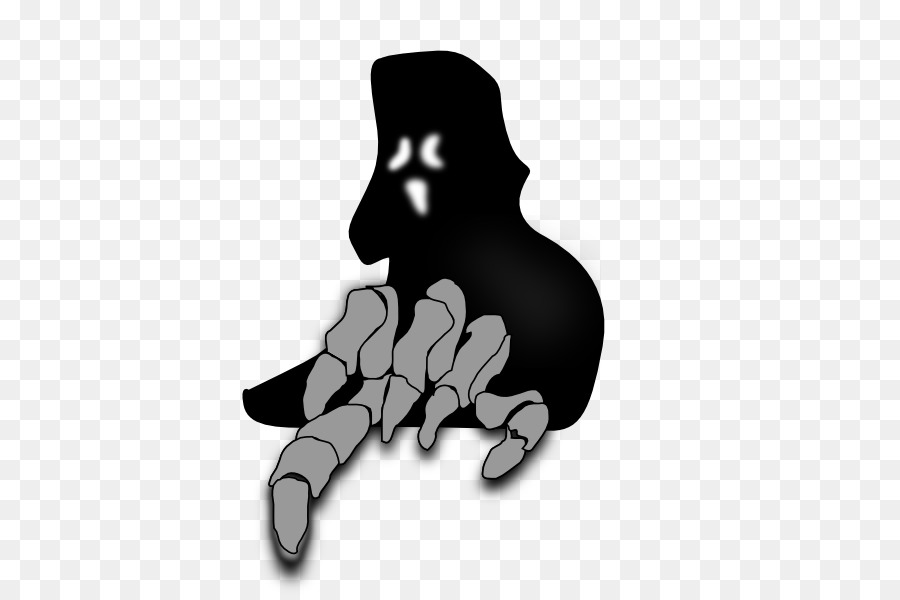 Descarga gratuita de Ghostface, Fantasma, Libre De Contenido imágenes PNG