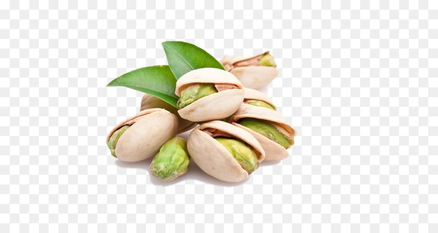 Descarga gratuita de Frutos Secos, Pistacho, La Comida imágenes PNG