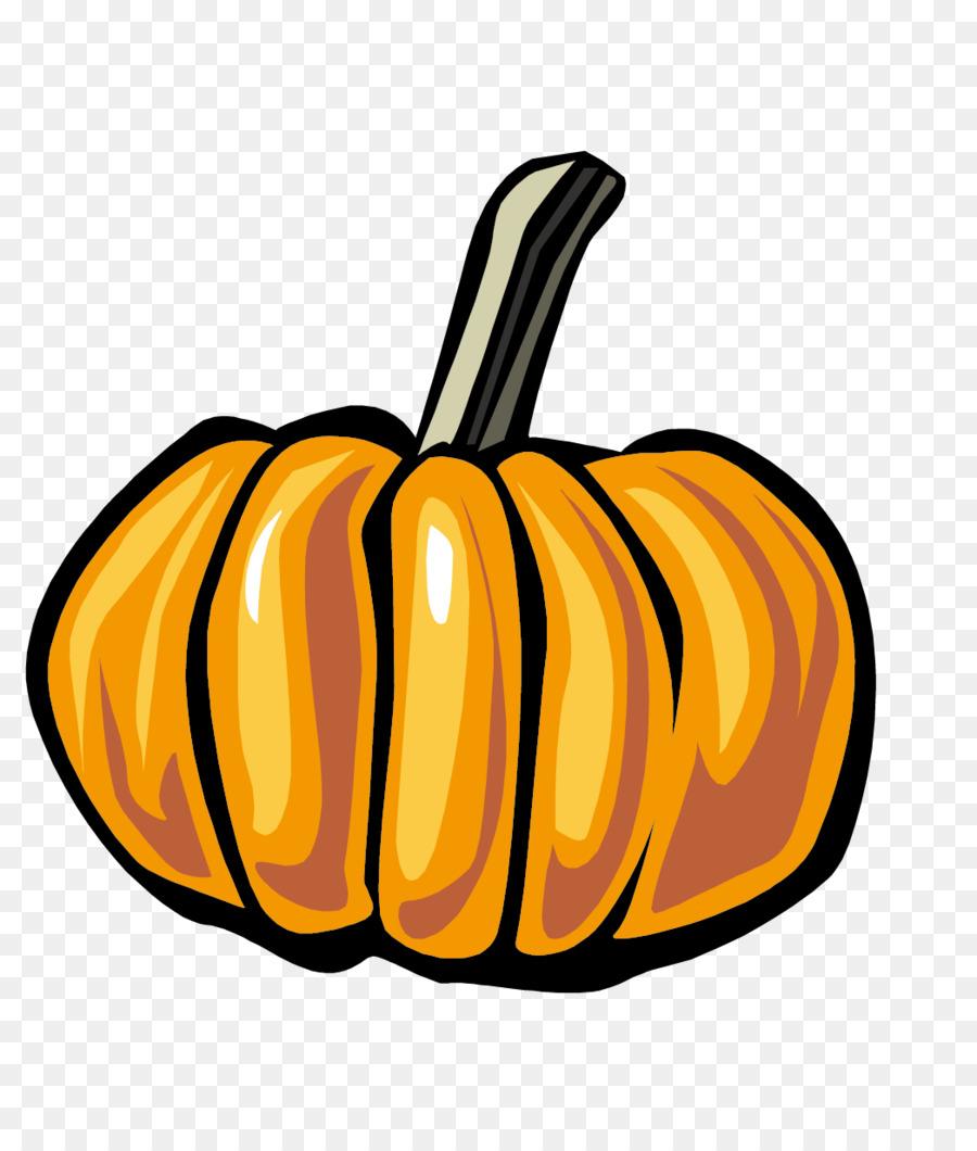 Descarga gratuita de Pastel De Calabaza, Calabaza, Animación Imágen de Png