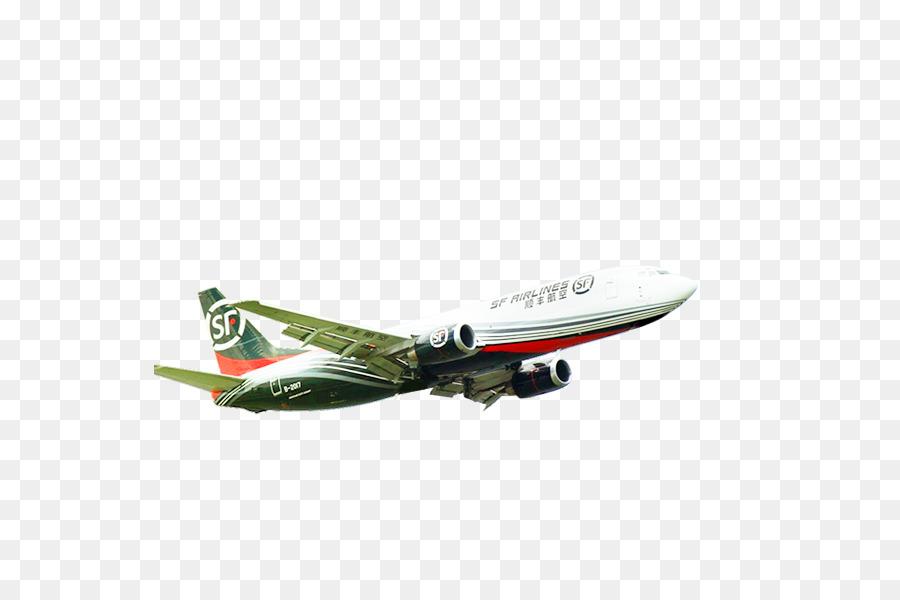Descarga gratuita de Avión, Shunde Distrito, Vuelo Imágen de Png