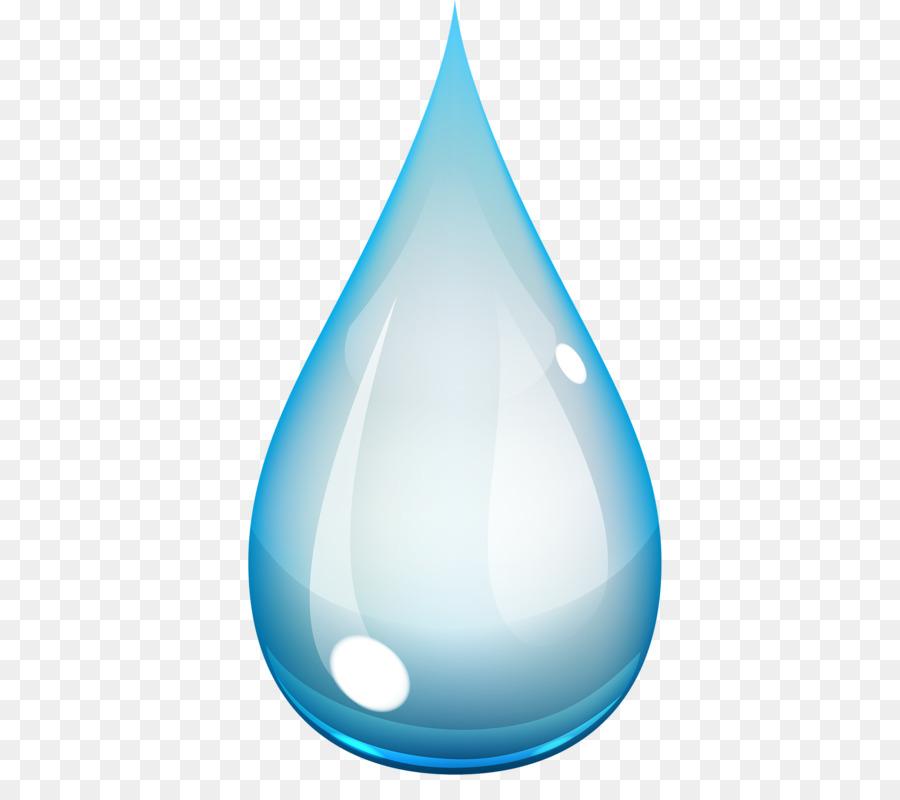 Descarga gratuita de Agua, De Dibujos Animados, Gota Imágen de Png