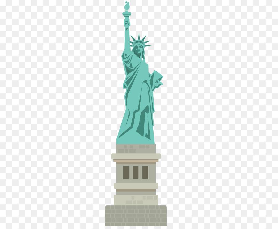 Descarga gratuita de Estatua De La Libertad, Estatua, La Libertad imágenes PNG