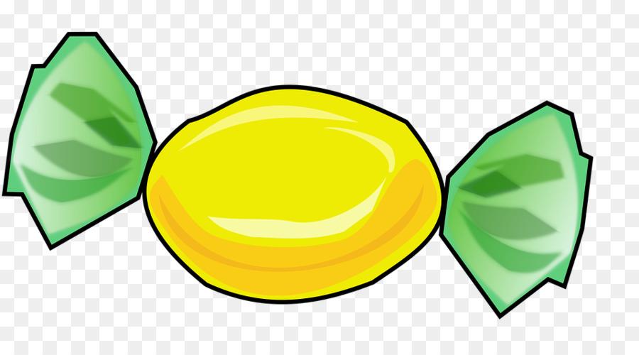 Descarga gratuita de Lollipop, Bastón De Caramelo, Algodón De Azúcar Imágen de Png