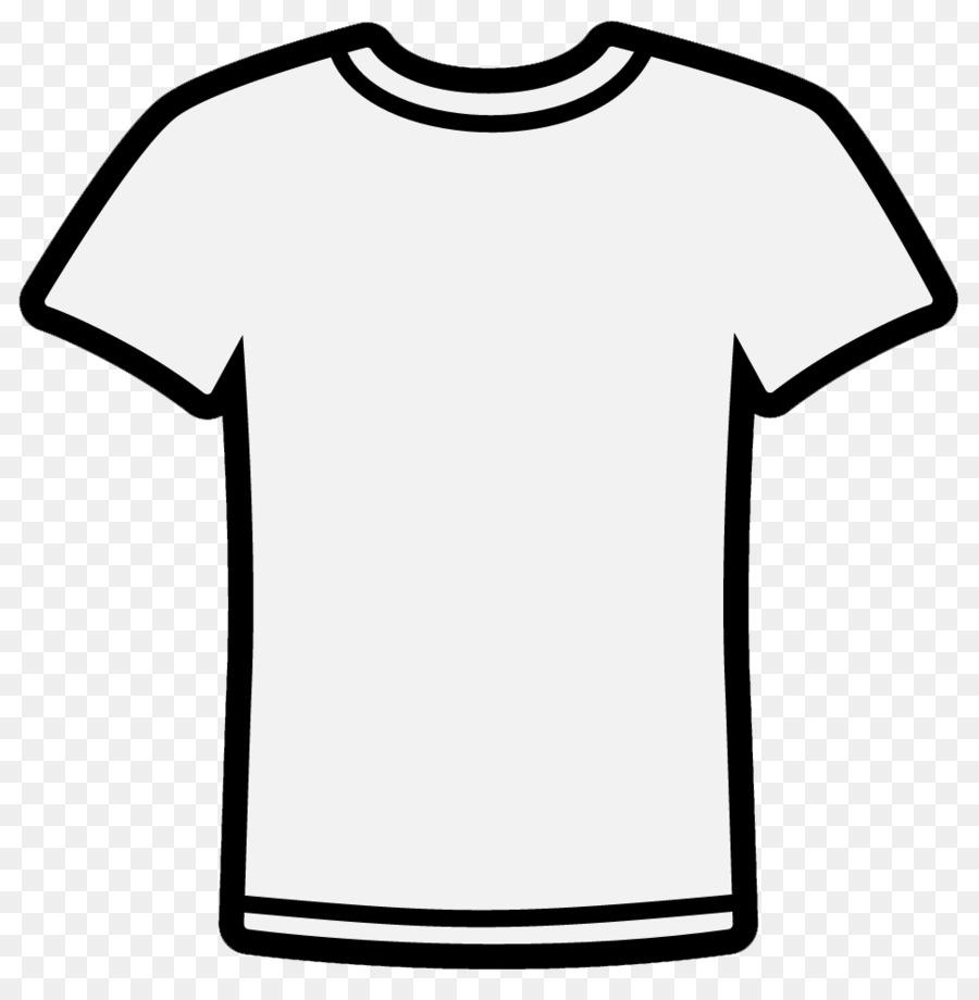 Descarga gratuita de Camiseta, Sudadera Con Capucha, Manga Raglán imágenes PNG