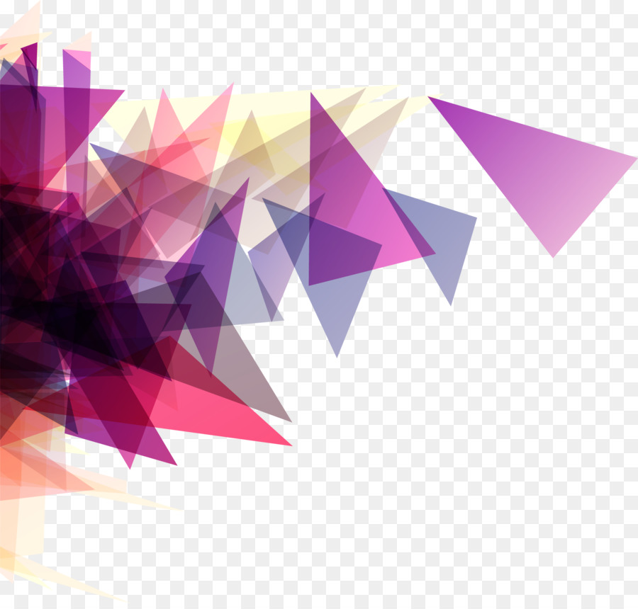 Descarga gratuita de Triángulo, Forma, La Geometría Imágen de Png