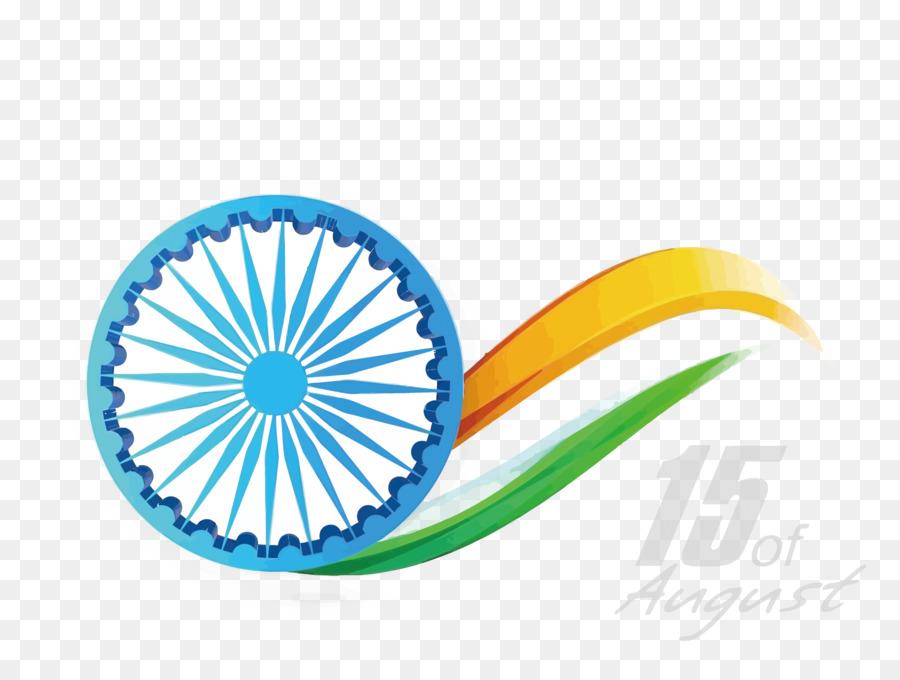 Descarga gratuita de La India, El Día De La Independencia De La India, El Día De La República Imágen de Png