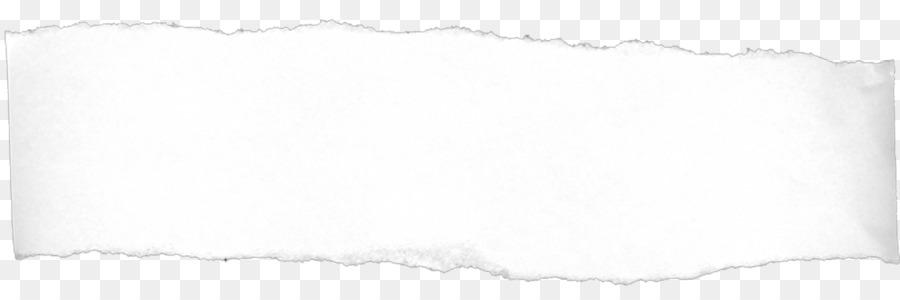 Descarga gratuita de Blanco, ángulo De, Rectángulo Imágen de Png