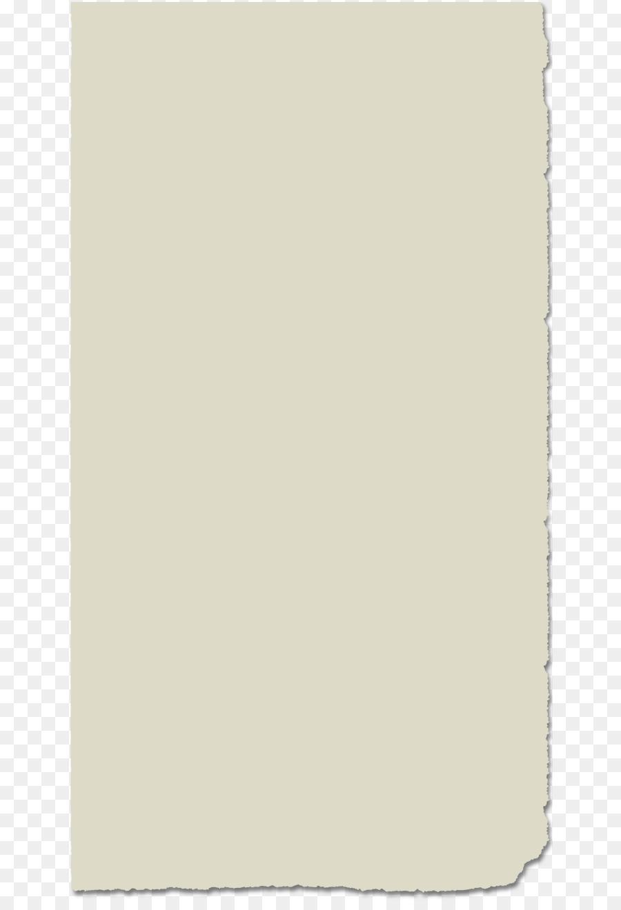 Descarga gratuita de Papel, Amarillo, ángulo De imágenes PNG