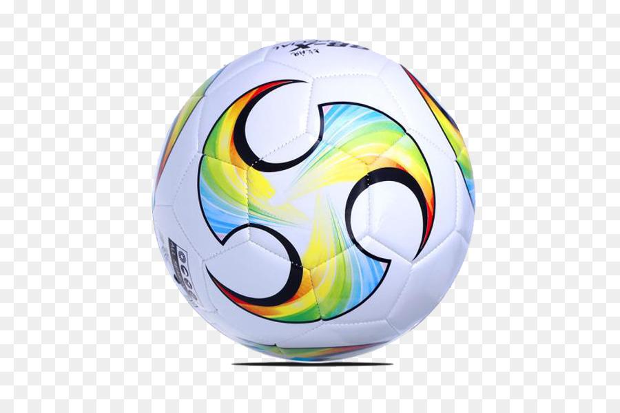 Descarga gratuita de Fútbol, Bola, Voleibol Imágen de Png