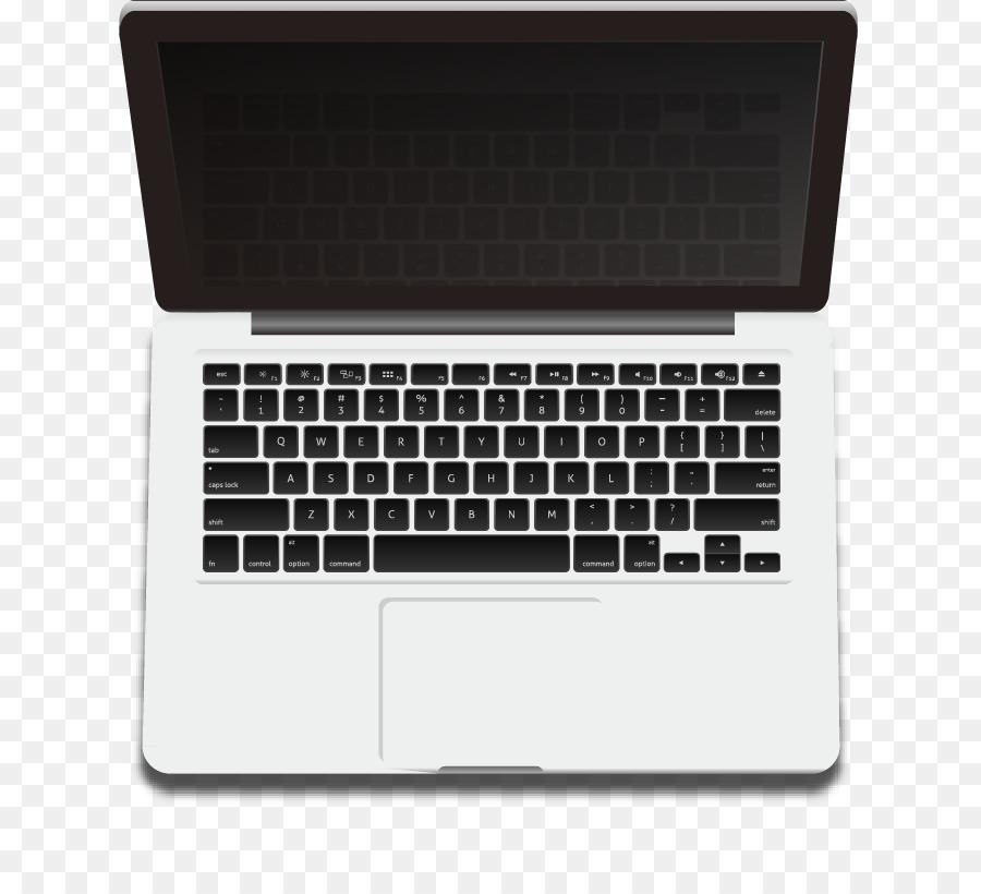 Descarga gratuita de Macbook Pro, Macbook, El Macbook Air Imágen de Png
