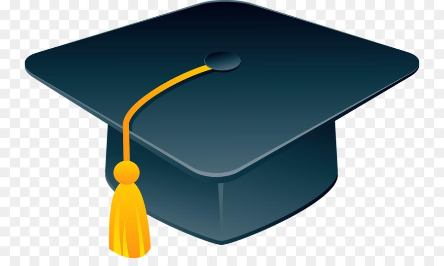 Descarga gratuita de Sombrero, Estudante, Ceremonia De Graduación Imágen de Png