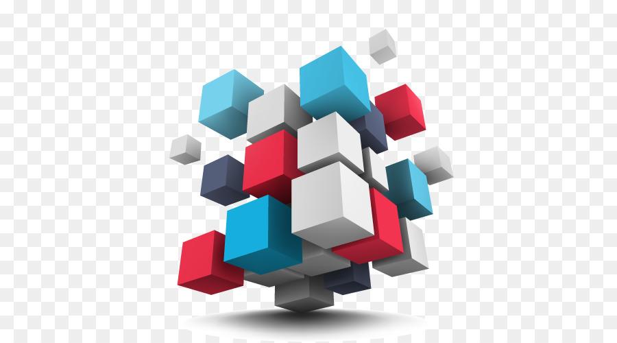 Descarga gratuita de Reactivo Patrones De Diseño, Amazoncom, La Computación Distribuida imágenes PNG