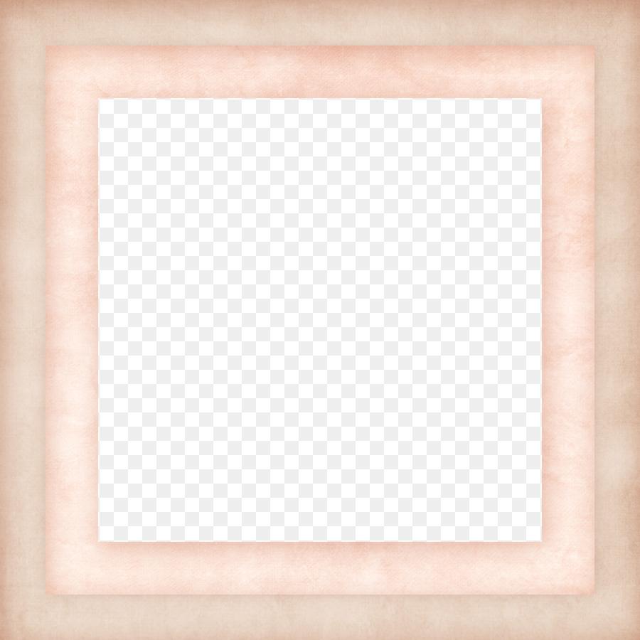 Descarga gratuita de Marco De Imagen, Square Inc imágenes PNG