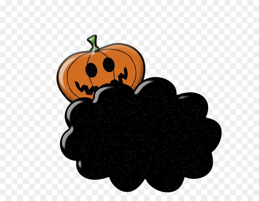 Descarga gratuita de Disfraz, De Halloween De La Serie De La Película, Trickortreating imágenes PNG
