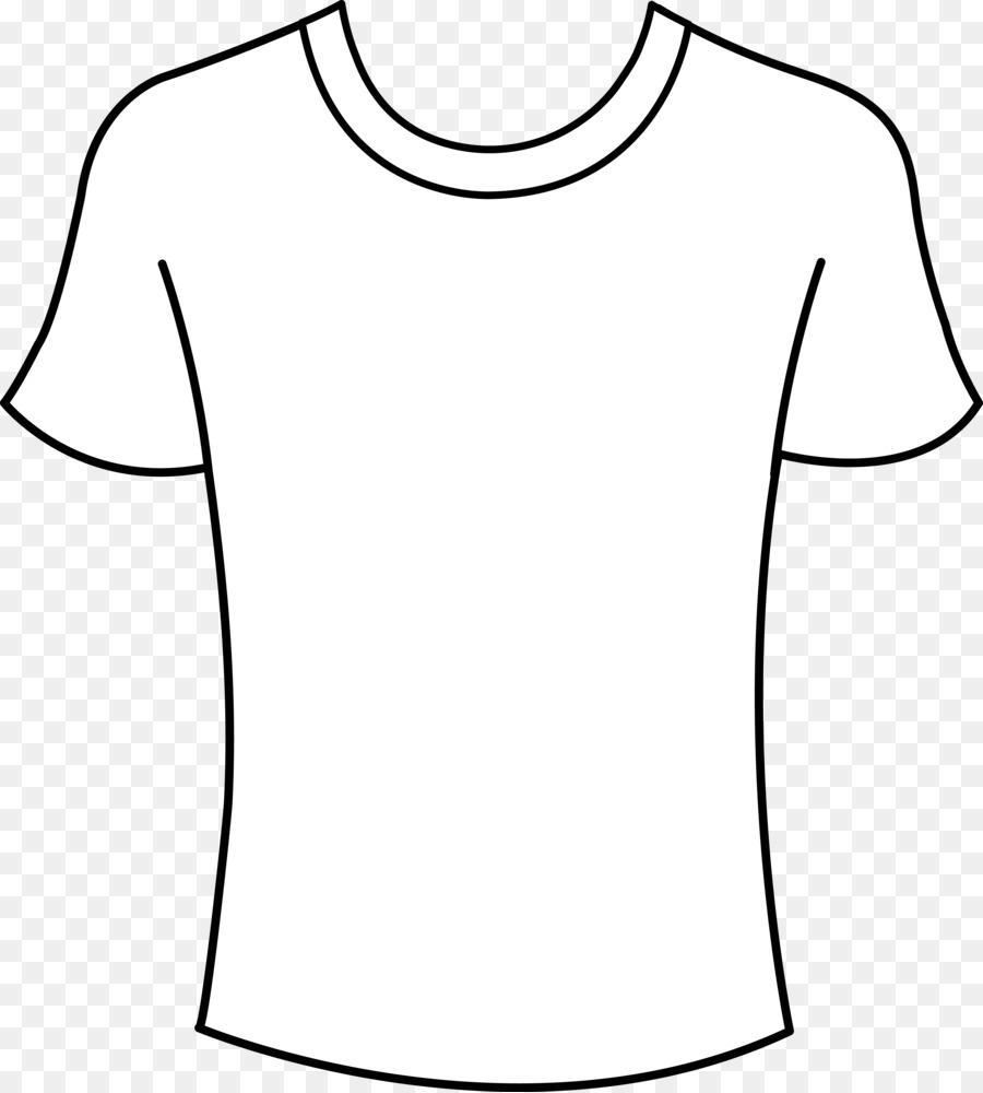 Descarga gratuita de Camiseta, Plantilla, Libre De Contenido imágenes PNG