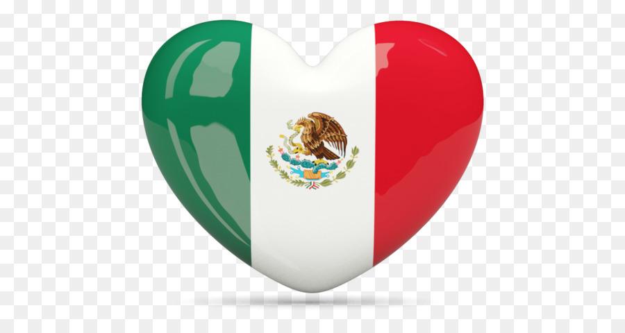 Descarga gratuita de México, La Bandera De México, Guerra De Independencia De México imágenes PNG