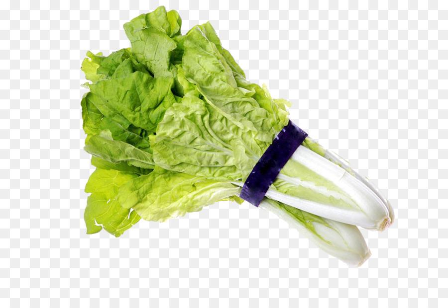 Descarga gratuita de Lechuga Romana, Repollo Chino, Cocina Vegetariana imágenes PNG