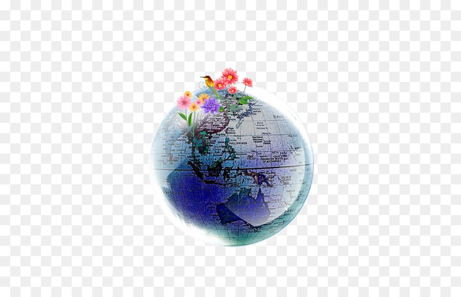 Descarga gratuita de La Tierra, Diseñador, Euclídea Del Vector Imágen de Png