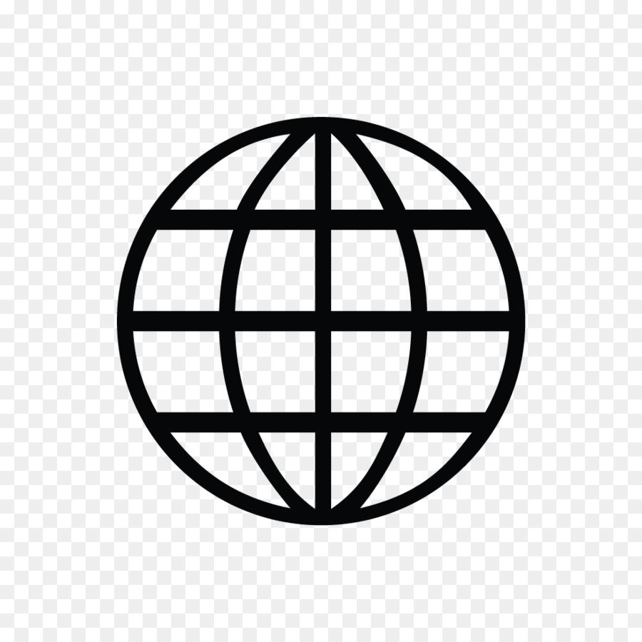 Descarga gratuita de World Wide Web, Símbolo, Sitio Web imágenes PNG