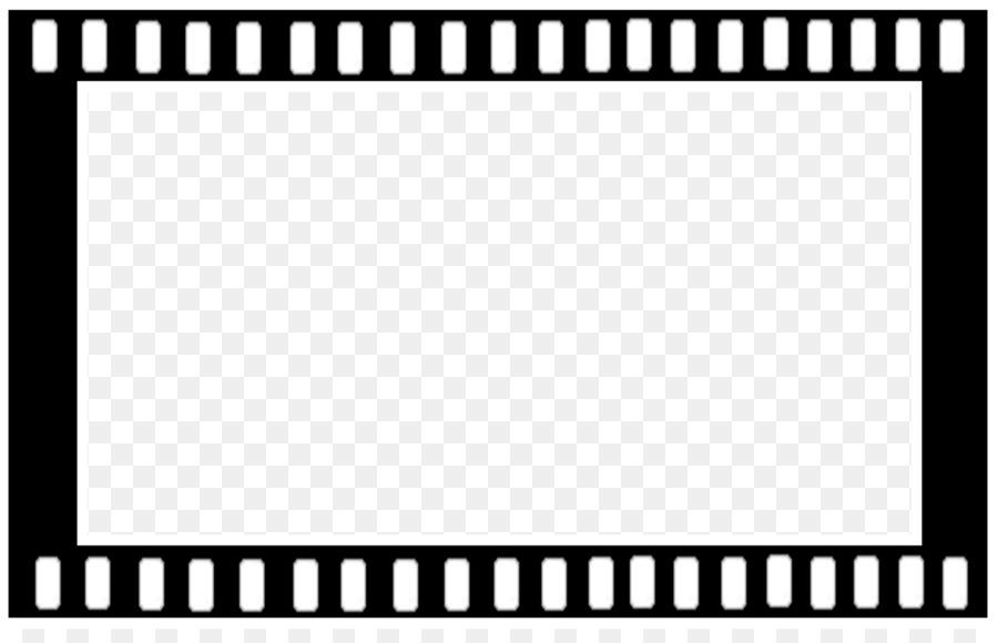 Descarga gratuita de Hollywood, La Película, Tira De Película Imágen de Png