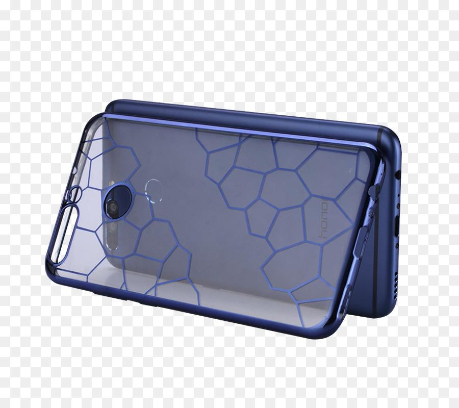 Descarga gratuita de Iphone 7, Los Accesorios Del Teléfono Móvil, La Transparencia Y Translucidez Imágen de Png