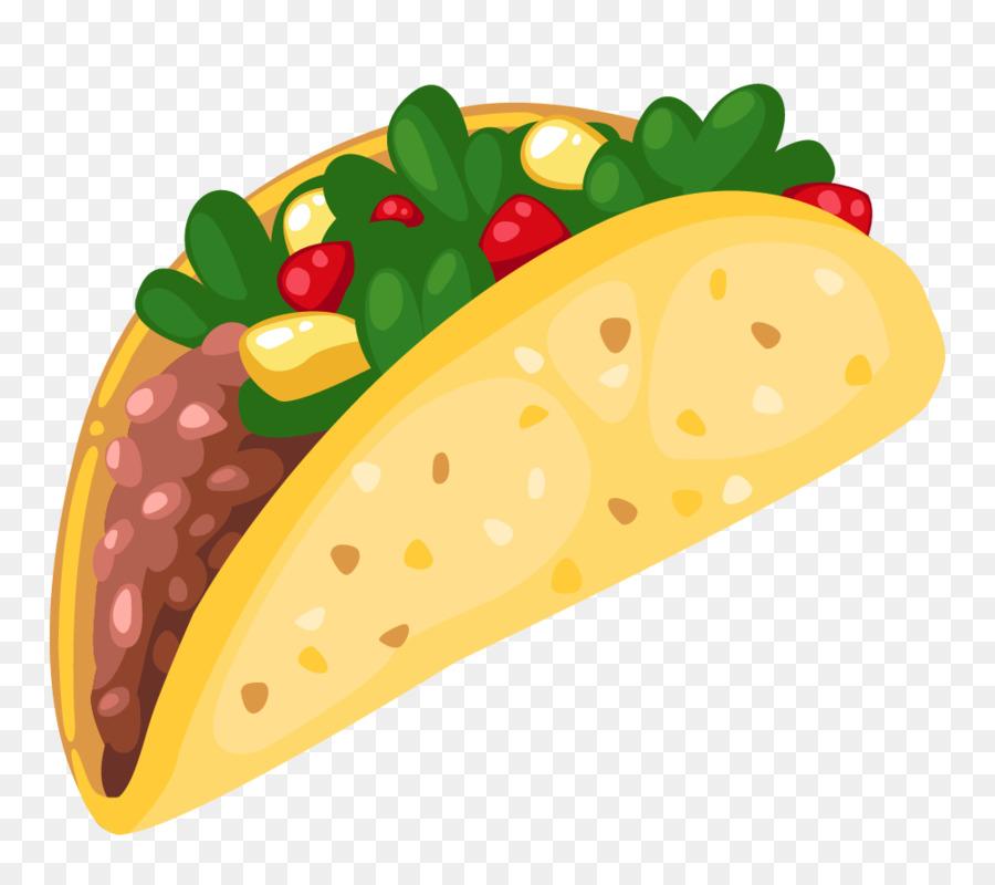 Descarga gratuita de Taco, La Cocina Mexicana, Frybread imágenes PNG