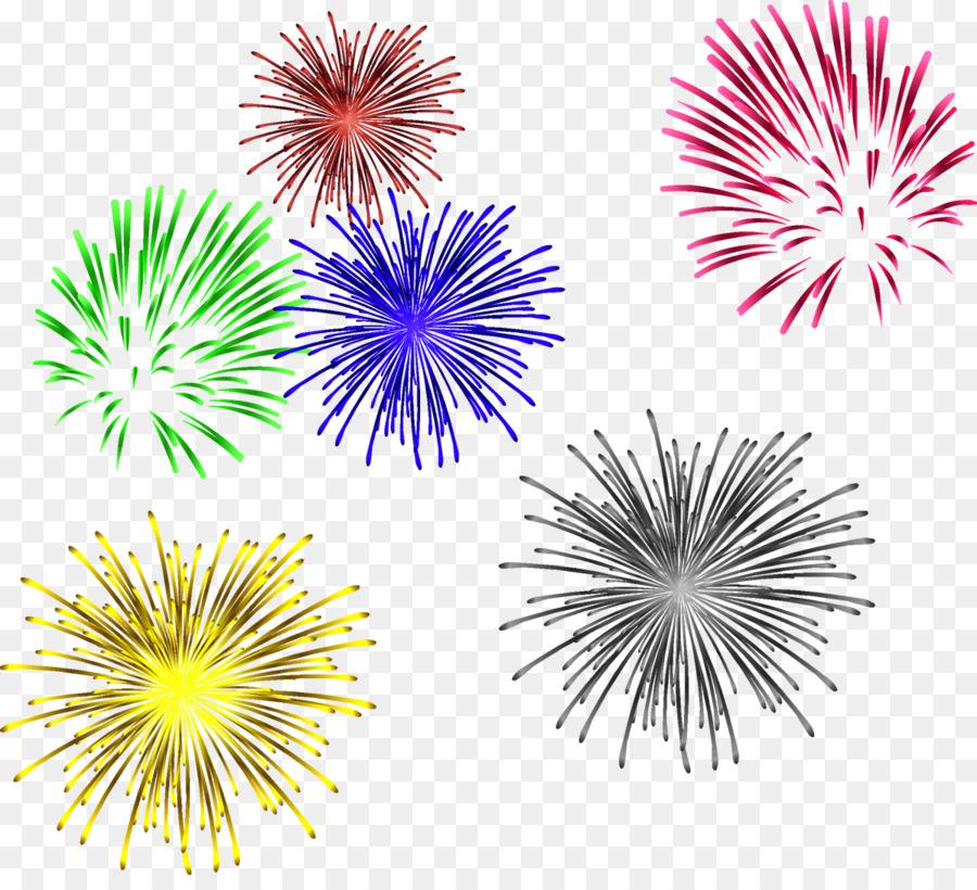 Descarga gratuita de Fuegos Artificiales, Adobe Fireworks, Adobe Illustrator Imágen de Png
