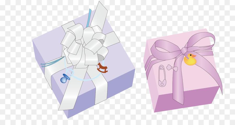 Descarga gratuita de Regalo, El Día De San Valentín, Festival Qixi imágenes PNG