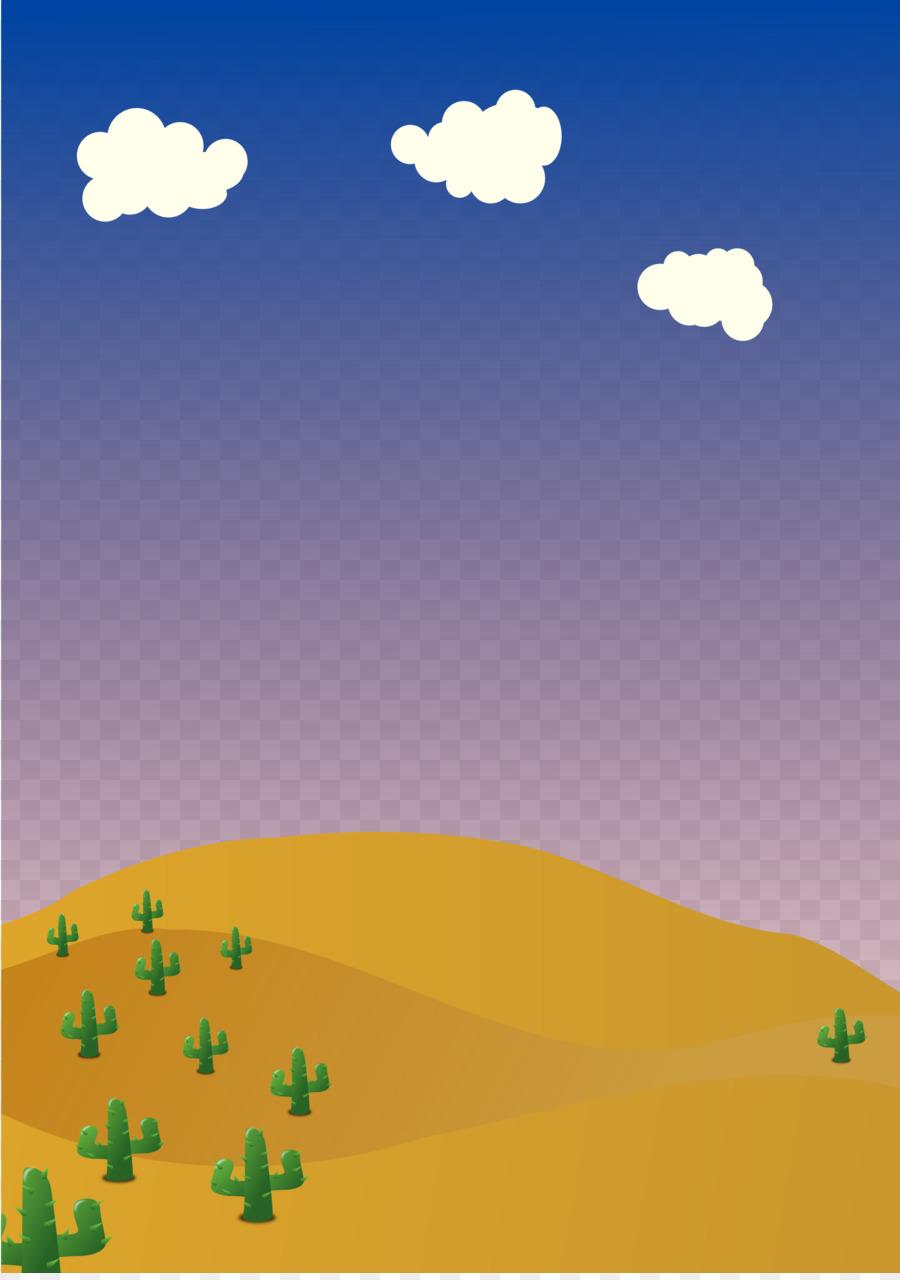 Descarga gratuita de Desierto, Libre De Contenido, Cactaceae Imágen de Png