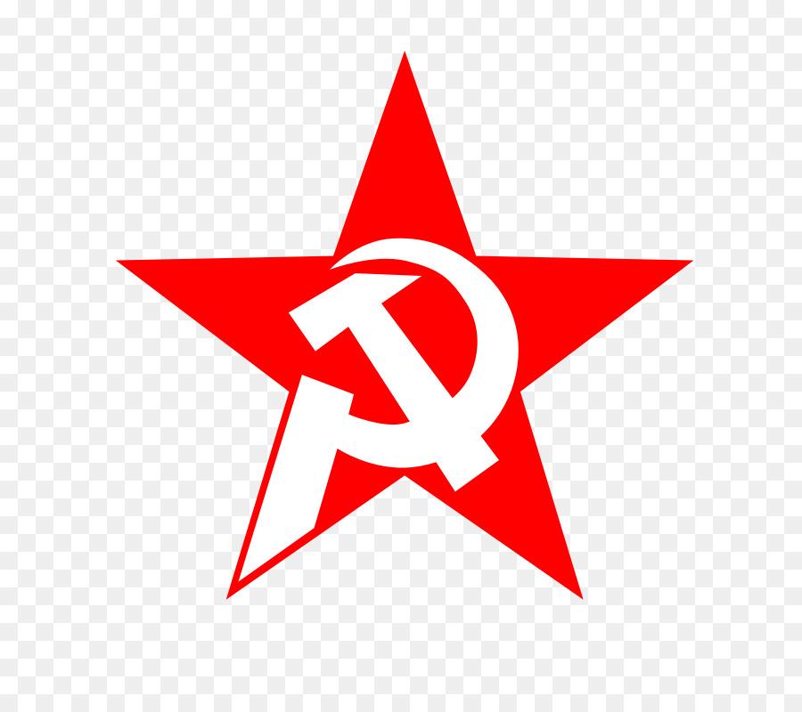 Descarga gratuita de Martillo Y La Hoz, Camiseta, Unión Soviética imágenes PNG