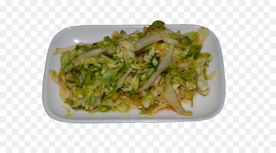 Descarga gratuita de Cocina Vegetariana, Hoja Vegetal, Col Imágen de Png