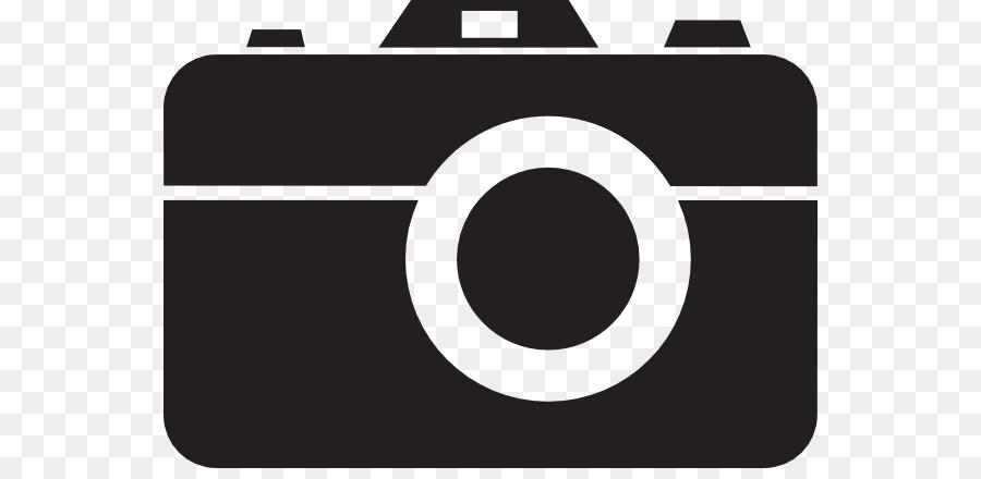 Descarga gratuita de Cámara, Descargar, La Fotografía Imágen de Png
