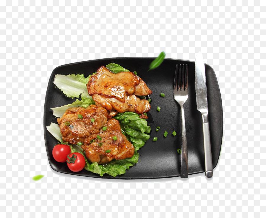 Descarga gratuita de Pollo, Alitas De Pollo, Filete Imágen de Png