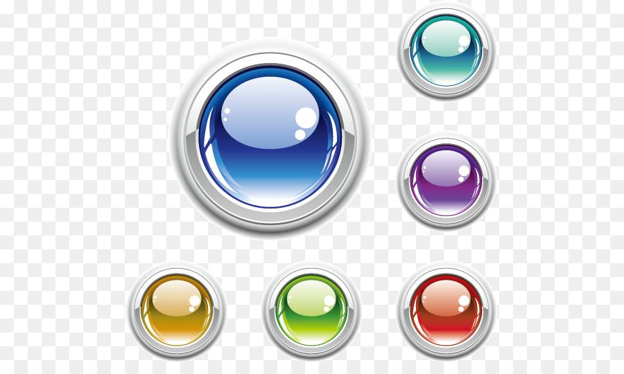 Descarga gratuita de Botón, Pulsador, Vecteur Imágen de Png