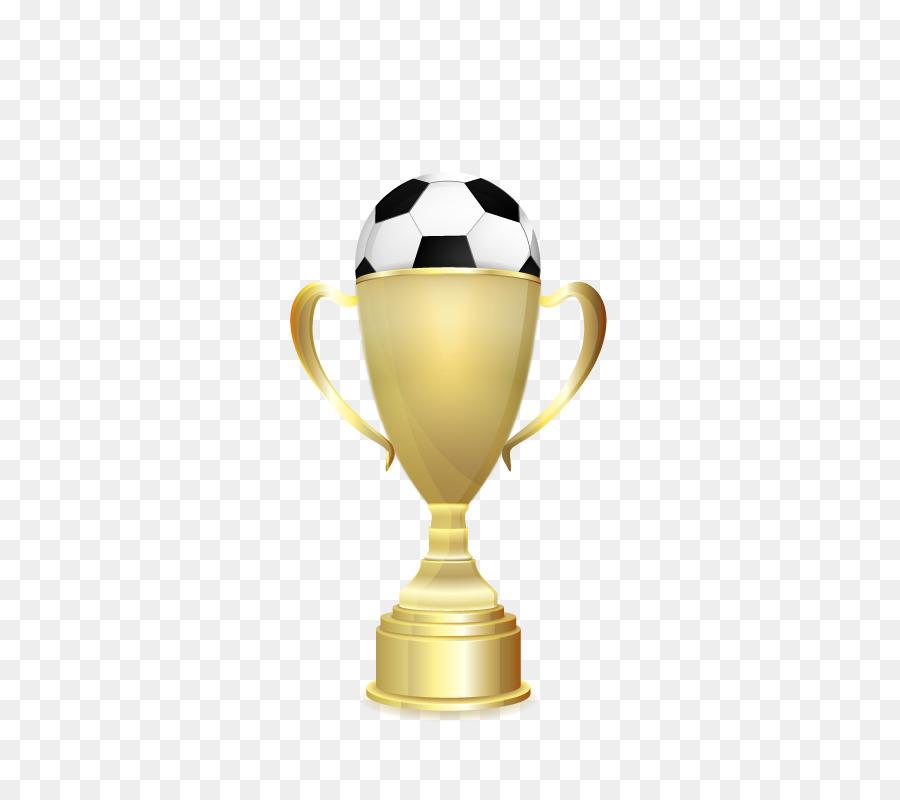 Descarga gratuita de Copa Mundial De La Fifa 2018, Trofeo, Fútbol imágenes PNG