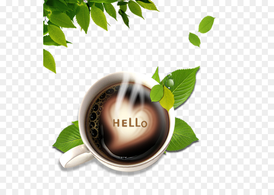 Descarga gratuita de Café, Té, Café Instantáneo imágenes PNG