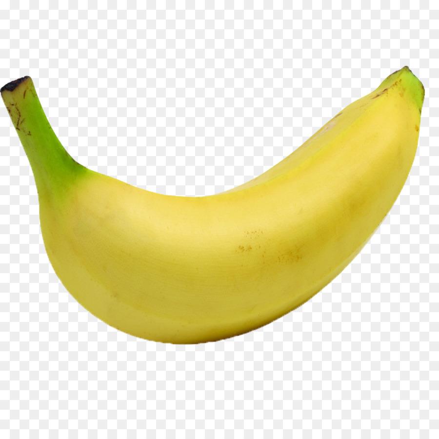 Descarga gratuita de Banana, La Fruta, Plátano Chip imágenes PNG
