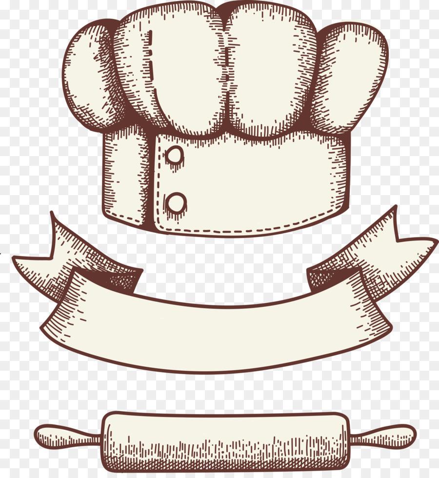 Descarga gratuita de Panadería, Logotipo, Pasteles Imágen de Png