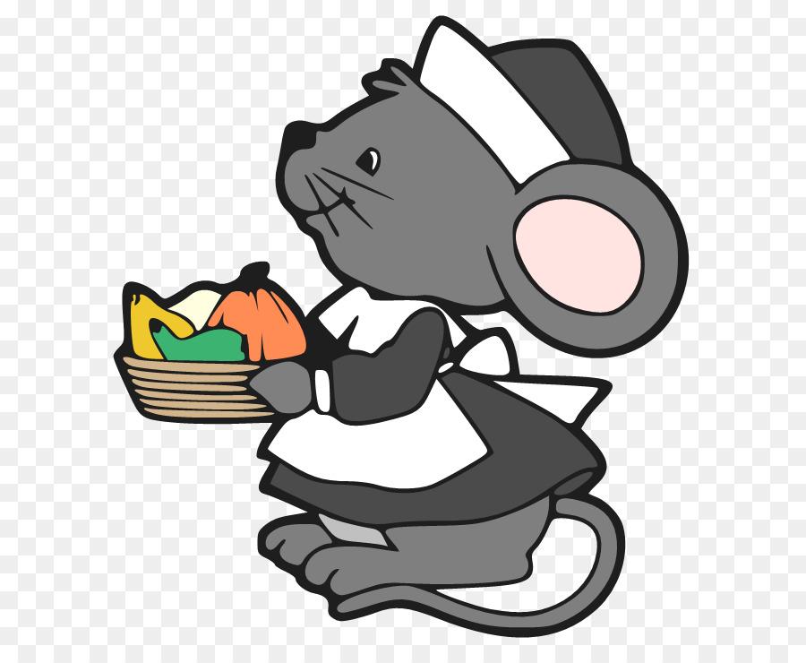 Descarga gratuita de Gato, Ratón, El Ratón De La Computadora Imágen de Png
