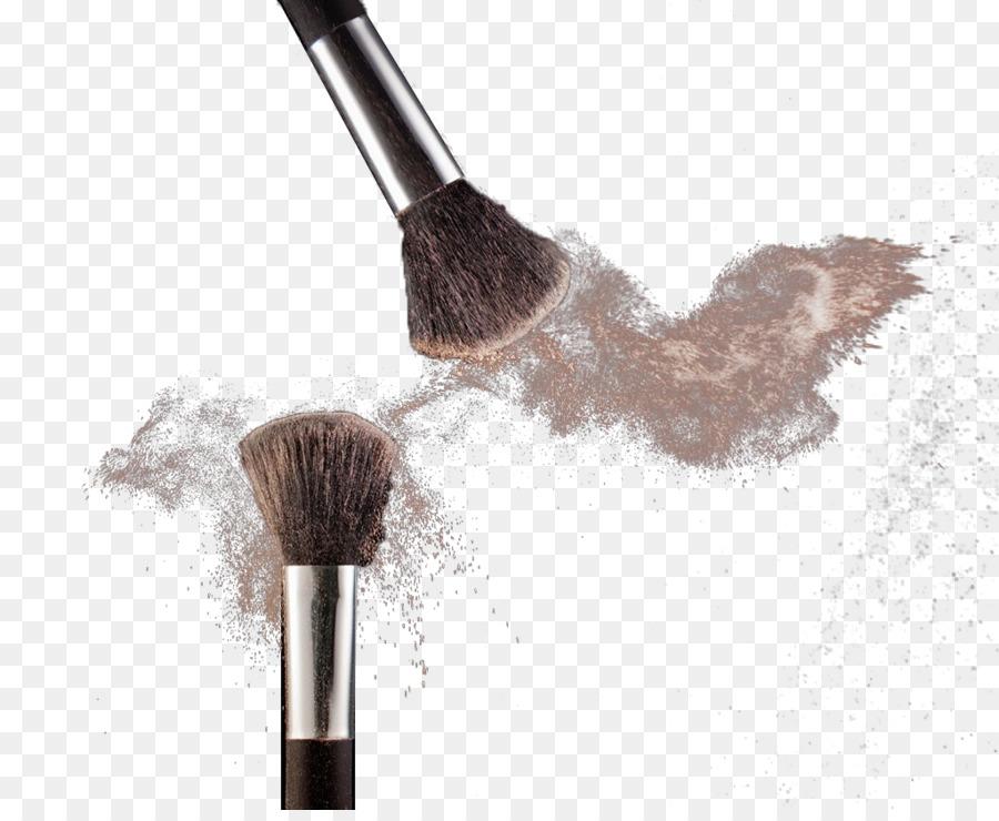 Descarga gratuita de Pincel De Maquillaje, Fundación, Cosméticos Imágen de Png