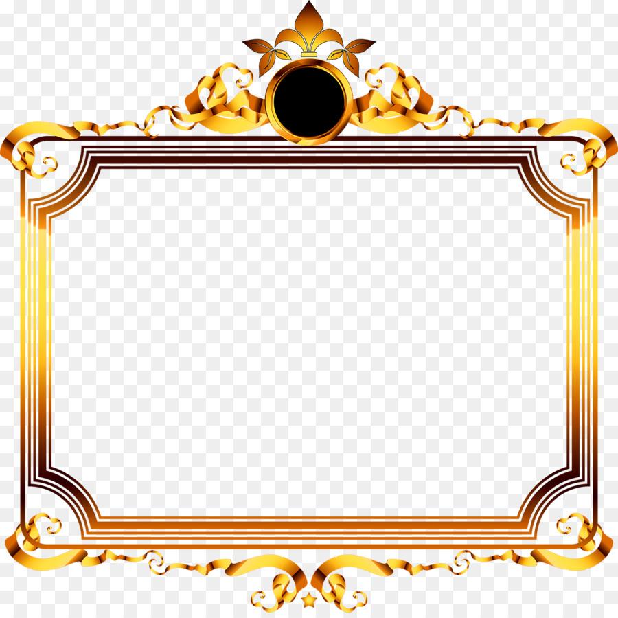Descarga gratuita de Oro, Descargar, De Lujo imágenes PNG
