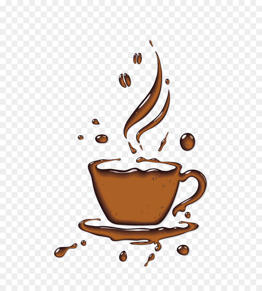 Descarga gratuita de Café, Taza De Café, Beber Imágen de Png
