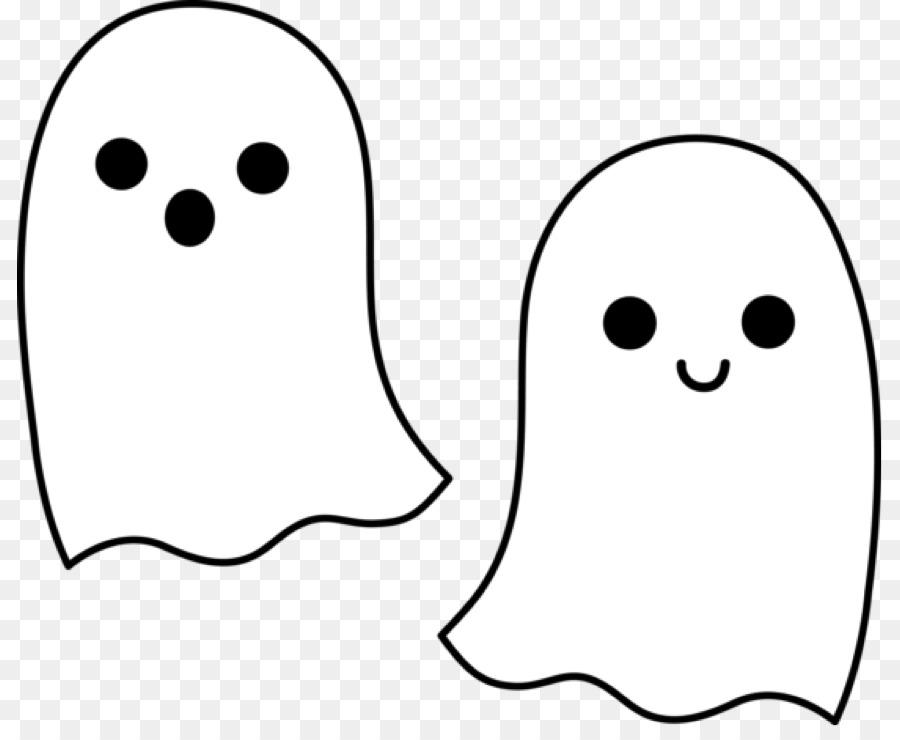Descarga gratuita de Cuento De Navidad, Fantasma, Dibujo imágenes PNG