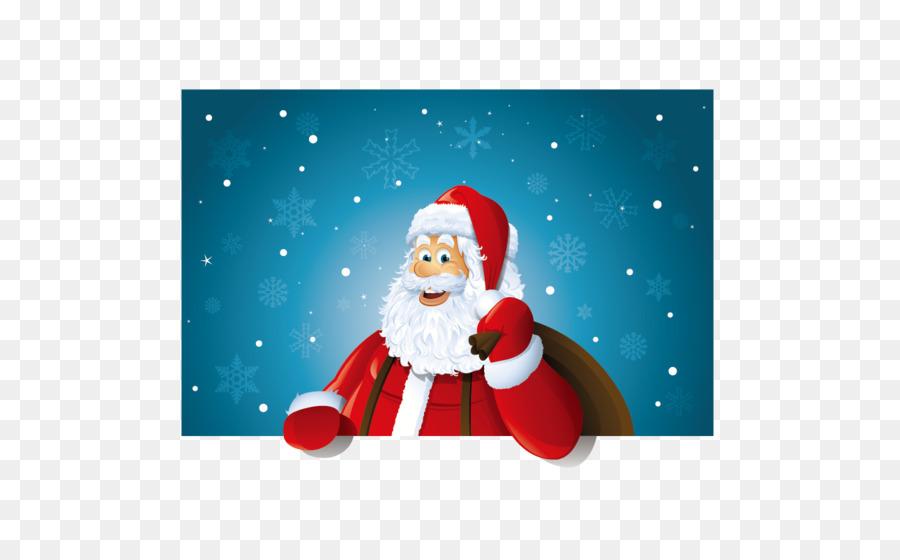 Descarga gratuita de Santa Claus, La Navidad, Regalo De Navidad Imágen de Png