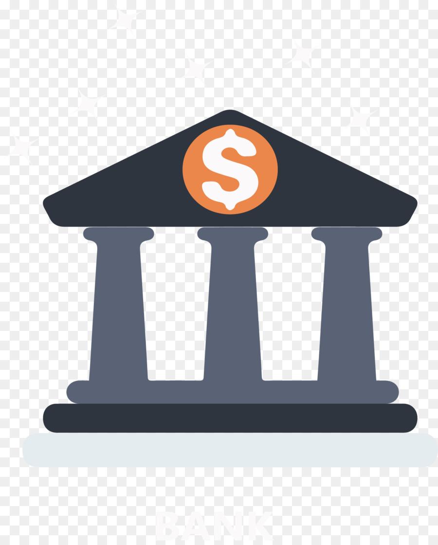 Descarga gratuita de Banco Nacional De Hungría, Banco, Finanzas Imágen de Png